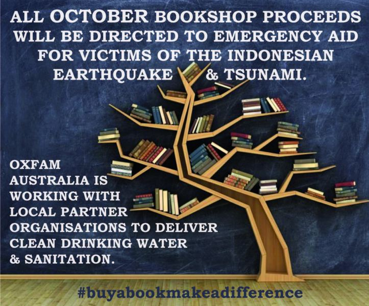 Book Tree Notice-01.jpg