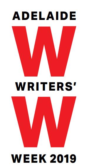 writers week 2019