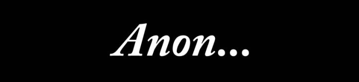 Anon TitleGraphic AlignC-01