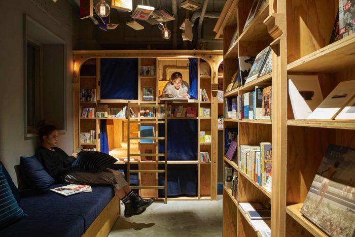 Arch2O-Bookstores-3-700x467