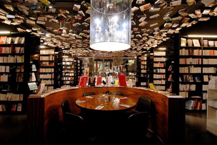 Arch2O-Bookstores-8-700x469